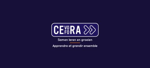 20200913 Cevora Brandbook NL FR p10 logo on background 3 1