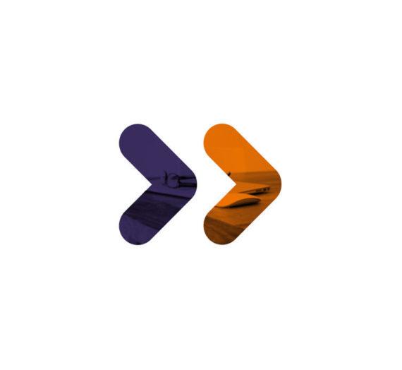 Arrows clip1