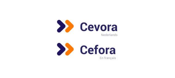 Logo language