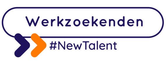 Cevora New Talent NL