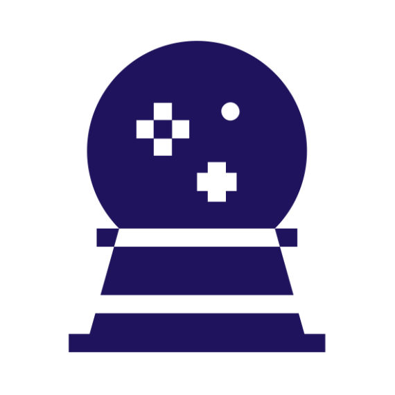 Cevora theme icon futurproof